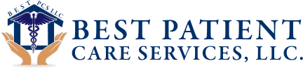 Best Patient Care Services, LLC.